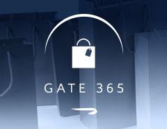 gate365